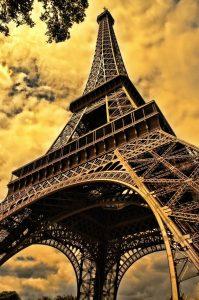 Devis pour dépannage d'urgence à Paris