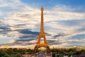 Devis pour installation de serrure à Paris
