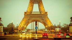 Devis pour installation porte à Paris