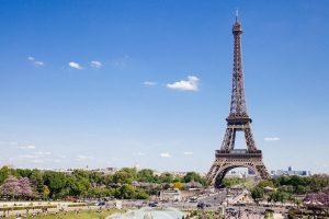 Devis pour installation volets roulants à Paris