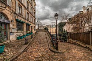 Devis pour ouverture Volet roulant à Paris