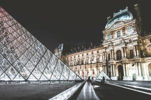 Devis pour ouverture de porte à Paris