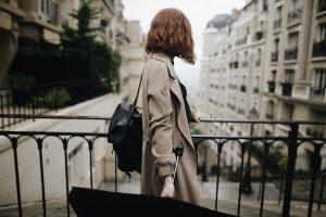 Devis pour ouverture rideau metallique à Paris