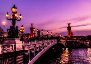 Devis pour reparation de serrure à Paris