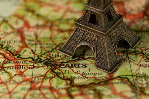 Devis pour serrurier à domicile à Paris